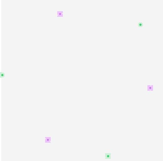 SEO - Хайлтын системийн оновчлол
